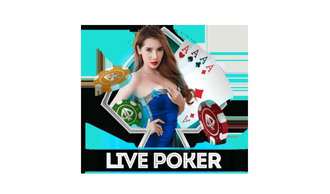 Dewapoker An Enjoyable Entertaining Game Of Webcam Poker