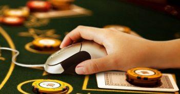 Situs Judi Online Terpercaya Online Casino
