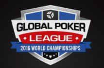 Alex Dreyfus on PokerNews