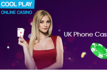 fast payout slots and games online