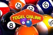 Methods to Play Togel Online