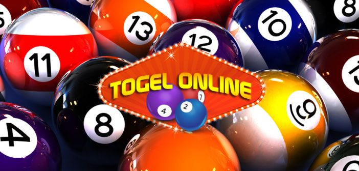 Methods to Play Togel Online
