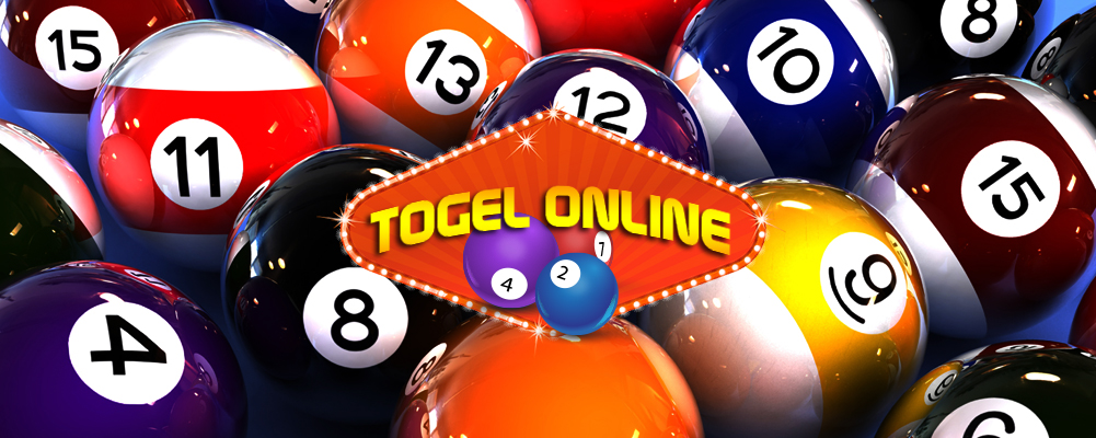 Simplified Methods to Play Togel Online