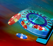 Casino Gaming Sites