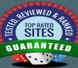 Legitimate Casino American Gambling Guide
