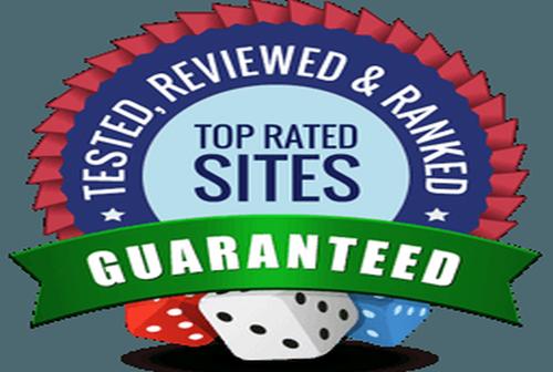 Legitimate Casino American Gambling Guide