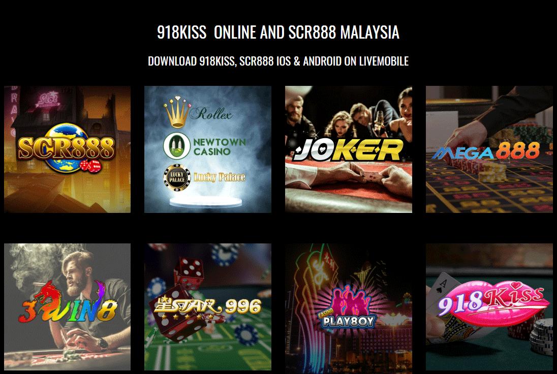 Kunena Topic Live Dealer Online Casino Usa Gambling Websites