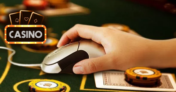 trustworthy online casino