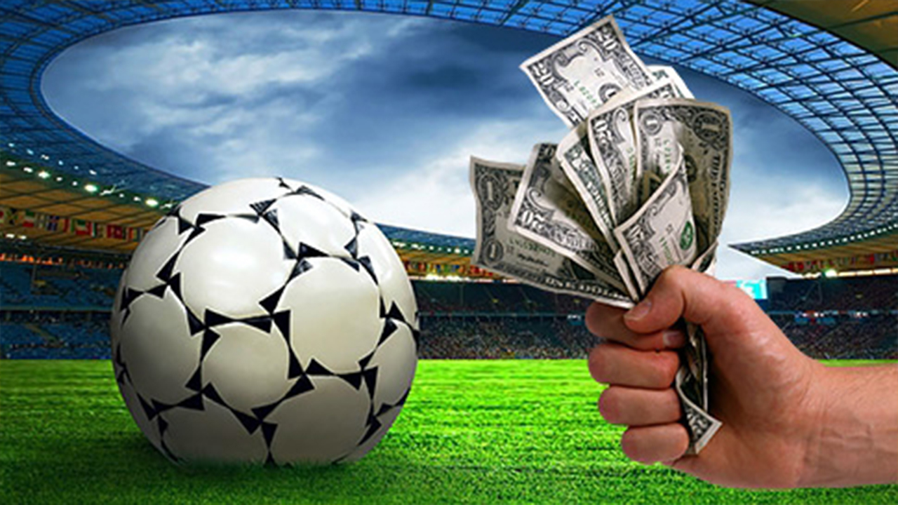 Online sports gamble stock market gambling addiction