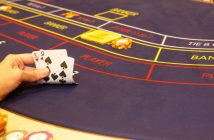 Easy Plans Of Baccarat