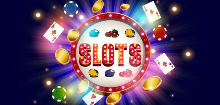 Online Slots