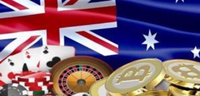 Best Casino Bonuses Kingcasinobonus