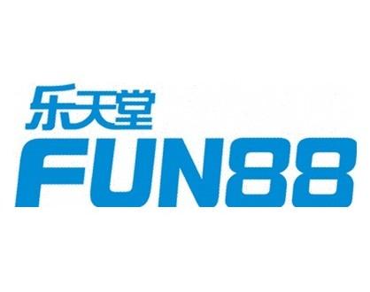 Fun88 Bonus Code