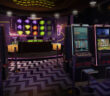 real casino room