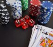Improving your poker strategy
