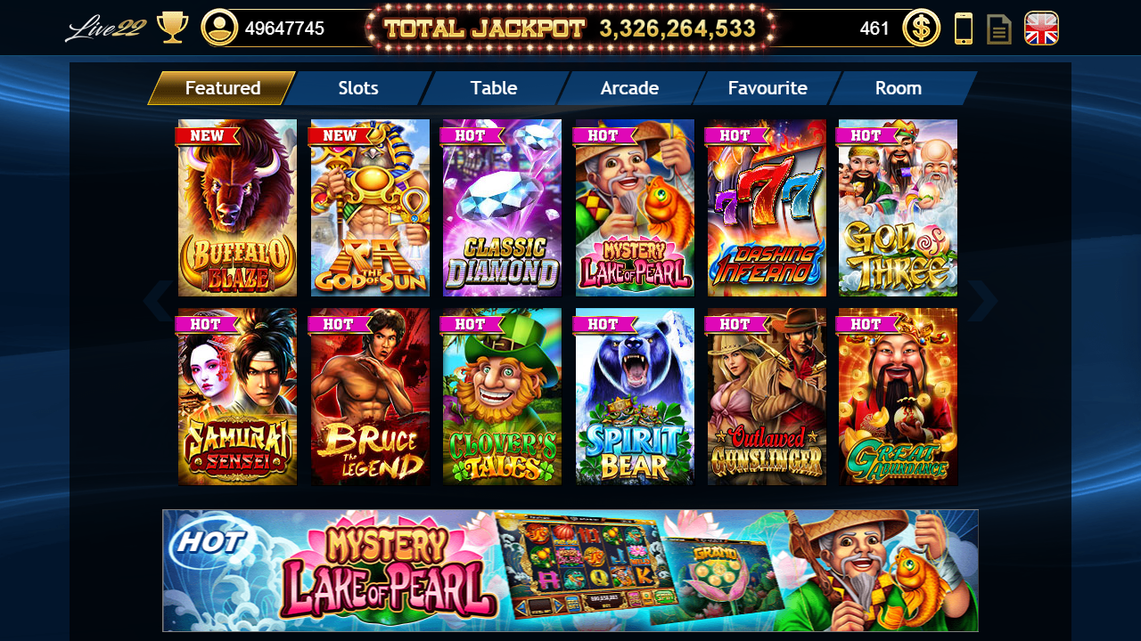 All beginners in slot experience