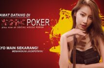 Choose An Online Poker Site