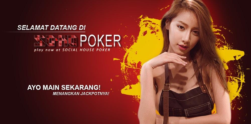 Choose An Online Poker Site