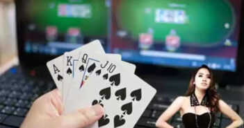 Online Casino Malaysia platforms