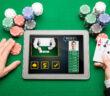 Top casino tips