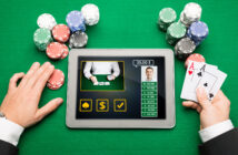 Top casino tips